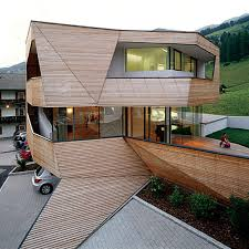 100 Cube House Design Know The By The Plasma Studio Architecture Ideas
