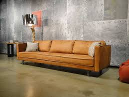 Darrin Leather Sofa From Jcpenney by 101 Best Brown Leather Sofa Images On Pinterest Brown Leather
