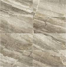 brown assinis fantasia panels from gani marble