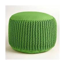 Agio Patio Furniture Cushions by Green Patio Furniture U2013 Bangkokbest Net