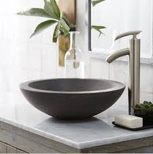 Ikea Braviken Double Faucet Trough Sink by 100 Trough Sink With Two Faucets Small Porcelain Trough