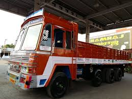 Top 50 Mini Truck Body Manufacturers In Attur Salem, Salem - Justdial Top 100 Truck Body Manufacturers In Baramati Justdial Best Lorry Builders Namakkal Service Bodies Tool Storage Ming Utility National Maker Photos Transport Nagar Meerut Pictures Neustar Manufacturing Grain Box Supreme Cporation Options Kaunlaran Corp Body Builders Tailgate Tipper Beavertail Dropsides Steel 1 For Your And Crane Needs