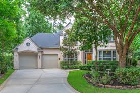 100 Weekend Homes 7 Open This Conroe The Woodlands The Kink Team