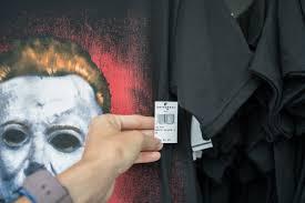 Halloween Express Purge Mask by Halloween Horror Nights 2017 U2013 Complete Insider U0027s Guide