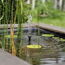 Mini Serre Jardin Zen Architecture D39interieur