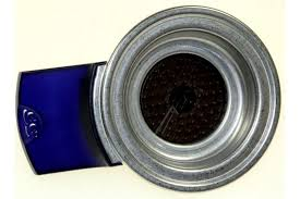 porte dosette senseo senseo support dosette pour cafetière 422225944350 fiyo fr