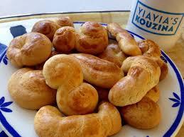 leichte und leckere griechische rezepte zum selbermachen