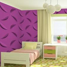 Chart Paper Decoration Wallpapers