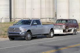 Heavy Hauler: 2015 Ram HD Dually Test Drive 2018 Ford F150 Touts Bestinclass Towing Payload Fuel Economy My Quest To Find The Best Towing Vehicle Pickup Truck Tires For All About Cars Truth How Heavy Is Too 5 Trucks Consider Hauling Loads Top Speed Trailering Newbies Which Can Tow Trailer Or Toprated For Edmunds Search The Company In Melbourne And Get Efficient Ram 2500 Best In Class Gas Towing Of 16320 Pounds Youtube Unveils 3l Power Stroke Diesel Giving Segmentbest 2019 Class Payload Capability