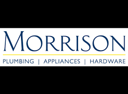 Logo for Morrison Showroom Stafford