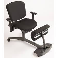 Ergonomic Kneeling Posture Office Chair by Furniture Ergonomic Office Furniture Kneeling Chair Stance Chair