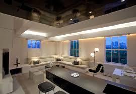 amazing and modern apartment furniture design interior decor and