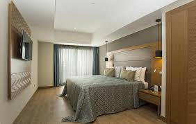 hotel amara sealight elite kusadası turkey booking