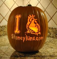 Pumpkin Carving With Dremel by Pumpkin Carving Patterns And Stencils Stoneykins Home
