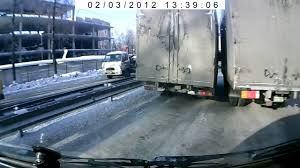 2 Idiot Truck Drivers Road Rage - YouTube Question Why Do Some Garbagemen Block The Streets Idiot Truck Drivers Another Truck Driver Carrying Toxic Acid Blindly Following His Stupid Drove Right Over The Nazca Lines Bad Drivers Us To Mandate Elogs News A Trucker Explains Your Worst Highway Driving Habits Comparo 2014 Ram 1500 Vs 2013 Ford F150 Review Wildsau What Wish Other Knew Diversified Transfer Dumb Driver Or Stupid Hror Moment Lorry Crushes Bangshiftcom Factory Wars Are Rookie