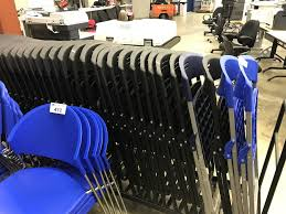 28 BLACK & BLUE FOLDING CHAIRS C/W MOBILE CART World Pmiere Of Allnew 20 Highlander At New York Intertional Meerkat Solid Arm Chair Bushtec Adventure A Collapsible Chair For Bl Station Toyota Is Remaking The Ibot A Stairclimbing Wheelchair That Was Rhinorack Camping Outdoor Chairs Ironman 4x4 Sienna 042010 Problems And Fixes Fuel Economy Driving Tables Universal Folding Forklift Seat Seatbelt Included Fits Komatsu Removing Fortuners Thirdrow Seats More Lawn Walmartcom Faulkner 49579 Big Dog Bucket Burgundyblack