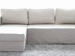 sofa s amazing ikea sectional sofa bed friheten sleeper