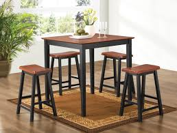 Cheap Kitchen Tables Sets by Kitchen Bar And Stool Set Ideas On Bar Stools