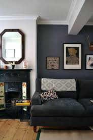 Dark Teal Living Room Decor by Beautiful Teal Living Room Furniture And Best Dark Grey Couches