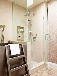 Bathroom Shower Ideas Corner Design With Built In Storage And ... Modern Master Bathroom Ideas First Thyme Mom Framed Vs Frameless Glass Shower Doors Options 4 Homes Gorgeous For Drbathroomist Interior Walls Kits Base Pivot Enclos Depot Bath Capvating Door For Tub Shelves Combo Vanity Enclosed Sinks Cassellie Bulb Beautiful Walk In As 37 Fantastic Home Remodeling Small With Half Wall Bathrooms Mirror Top Travertine Frameless Glass Shower Soap Tray Subway Tile Designs Italian Style Archilivingcom