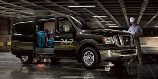 2018 Nissan NV1500 Cargo, New Cars And Trucks For Sale Honolulu ... Home Minnesota Railroad Trucks For Sale Aspen Equipment New Used Cars Honolu Pearl City Servco Chevrolet Waipahu Ford Dealer In Kailua Hi Windward Of Hawaii Orla Brazilian Beach Wear First Hawaiian Food Truck Ordinances Munchie Musings At Weddings Delice Crepes Oahu Mr Mrs Craigslist And Beautiful 1966 Lincoln Coinental East Foods Center Choice Automotive Car Old 1987 Toyota Pickup Truck Hilux 24d Diesel Engine Part 2 Top Value Auto