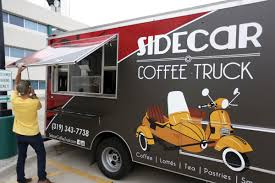 061418mp-sidecar-coffee-truck-2 | | Wcfcourier.com Oregon Mobile Coffee Truck Is Open For Business In Coos Baynorth Bend Van Stock Photos Images Alamy Country Styles Northern Tour Mty Group How To Make The Tasty Decision Tips Pinterest Much Does It Cost To Start A Youtube Adorable Starbucks Full Menu Cold Brew Order More Truck Millard Fillmores Bathtub Community Caf Gets Into Gear With Salute Groundwork Los Angeles Food Trucks Roaming Hunger On Road N Clothes Police Chase Down Stolen Stumptown North La Eater Went The Grocery Store And Saw Onnit Coffee Time See