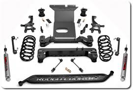 FJ Cruiser Lift Options Explained | Overland Adventures And Off-Road Bds New Product Announcement 223 Coloradocanyon Coilover Kits Lifted 2008 Gmc Canyon Chevy Colorado On 33 Inch Tires And 20 2003 Sas Cversion 221 2016 Lift Leveling 1 Body Liftdone Nissan Frontier Forum Toyota Sequoia 1st Gen Award Wning Panted Adjustable Proryde Tyre Packages East Coast Customs Post Pictures Of Your Body Lifts 2014 42018 Silverado Las Vegas Level Bed Covers Linex 4 The Truck
