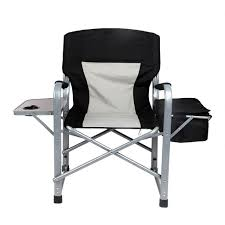 Amazon.com : CATRP Brand Folding Camping Chairs With Cup Holder And ... Top 10 Best Camping Chairs Chairman Chair Heavy Duty Awesome Luxury Lweight Plastic Heavy Duty Folding Chair Pnic Garden Camping Bbq Banquet 119lb Outdoor Folding Steel Frame Mesh Seat Directors W Side Table Cup Holder Storage 30 New Arrivals Rated Oak Creek Hammock With Rain Fly Mosquito Net Tree Kingcamp Breathable Holder And Pocket The 8 Of 2019 Plastic Indoor Office Shop Outsunny Director Free Oversized Kgpin Arm 6 Cup Holders 400lbs Weight
