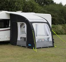 Kampa Rally Air Pro 200 Inflatable Caravan Awning 2017 Model All Weather Awning Swift Charisma 5 Berth Caravan With Full Kampa Rally Season 200 2015 Homestead Caravans Lynx Travel Smart Air Small Lweight Ace 400 Inflatable Porch Rv Awnings Replacement Covers For Patios Tag 390 2017 2018 Sterling Europa 520se 2001 45 Birth Touring With
