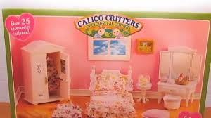 Barbie Living Room Set bedroom ashley youth bedroom set boys locker room furniture
