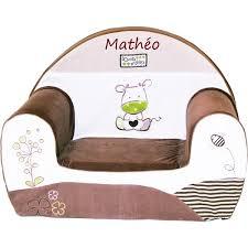 siege en mousse pour bébé une slection de fauteuils et de poufs pour bb et enfant mousse