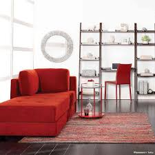 Cool Plummers Furniture San Diego Home Design Ideas Top To