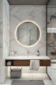 21 Best Bathroom Mirror Ideas To Reflect Your Style   Bathroom ... 25 Modern Bathroom Mirror Designs Unusual Ideas Vintage Architecture Cherry Framed Bathroom Mirrors Suitable Add Cream 38 To Reflect Your Style Freshome Gallery Led Home How To Sincere Glass Winsome Images Frames Pakistani Designer 590mm Round Illuminated Led Demister Pad Scenic Tilting Bq Vanity Light Undefined Lighted Design Beblicanto Designs