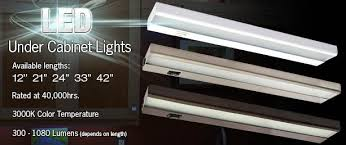led archives total recessed lighting