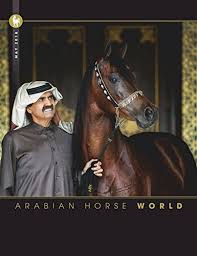 Search Results Arabian Horse World