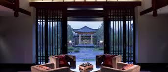 100 Banyantree Lijiang Banyan Tree Luxury Banyan Tree Villas In China