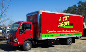 A Cut Above Lanscapes Uses Bright Red Super Lawn Trucks | Super Lawn ... Super Lawn Truck Videos Trucks Lyfe Marketing Spray Florida Sprayers Custom Solutions And Landscape Industry Consulting Isuzu Care Crew Cab Debris Dump Van Box Youtube Grass Works Maintenance Likes Because It Trailers Best Residential Clipfail Gas Vs Diesel Do You Really Need A In 2017 Talk Statewide Support Georgia Tech Helps Businses Compete Slt Pro 12gl Green Pros Tractor Pulling Wikipedia