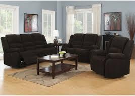 atlantic bedding and furniture annapolis gordon dark brown