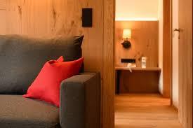 boxspringbett co neuer pep für alte hotelzimmer