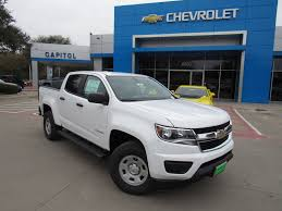 New 2018 Chevrolet Colorado 2WD Work Truck Crew Cab Pickup In ... Prices Skyrocket For Vintage Pickups As Custom Shops Discover Trucks 2019 Chevrolet Silverado 1500 First Look More Models Powertrain 2017 Used Ltz Z71 Pkg Crew Cab 4x4 22 5 Fast Facts About The 2013 Jd Power Cars 51959 Chevy Truck Quick 5559 Task Force Truck Id Guide 11 9 Sixfigure Trucks What To Expect From New Fullsize Gm Reportedly Moving Carbon Fiber Beds In Great Pickup 2015 Sale Pricing Features At Auction Direct Usa