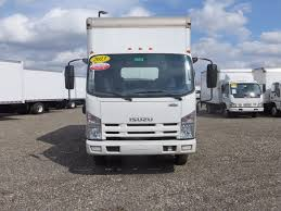 2013 Used Isuzu NPR HD (16ft Landscape With Ramps) At Industrial ... Dump Body Of The Week Frameless 16 Ft Goodyear Motors Inc Transit Recovery Truck 16ft In Newtown St Boswells Scottish Isuzu Elf Alinum Van For Sale 10 14 And Daf Lf 45160 Flat Bed Low Mileage Bjj Trucks 2017 New Npr Box Truck With Step Bumper At Industrial 2011 Mercedesbenz Sprinter 313 Cdi Lwb 11995 Hino Sale Luxury 2016 155 Ft Dry Van Michael Bryan Auto Brokers Dealer 30998 Used 2012 Isuzu 16ft Box Van Truck For Sale In Pa 25014 Two Chicks And A The Great Exchange 2015 Intertional Refrigerated Reefer 5tons