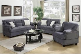 Accent Chairs Under 50 by Furniture Magnificent Walmart Living Room Chairs Desk Chairs