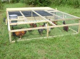 Portable Chicken Coop | Chickens | Pinterest | Coops, Chicken ... Building A Chicken Coop Kit W Additional Modifications Youtube Best 25 Portable Chicken Coop Ideas On Pinterest Coops Floor Space For And Runs Raising Plans 8 Mobile Coops Amazing Design Ideas Hgtv Pawhut Deluxe Backyard With Fenced Run Designs For Chickens Barns Cstruction Kt Custom Llc Millersburg Oh Buying Guide Hen Cages Wooden Houses Give Your Chickens Field Trip This Light Portable Pvc Diy That Are Easy To Build Diy