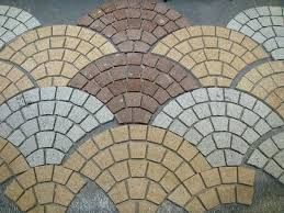 Outdoor Floor Tiles Lovely Ideas Outdoor Floor Tiles Charming