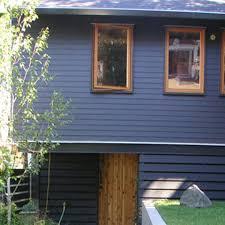 convert garage to living space how to convert a garage