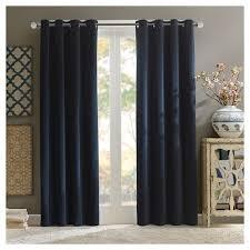 Velvet Curtain Panels Target by Velvet Curtain Panels Target 28 Images Threshold Velvet