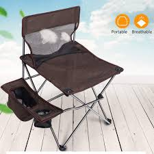 Oxford Cloth Ultralight Fishing Chairs Portable Folding Chair Outdoor Mesh  Seat Stool For Camping Picnic Beach Fishing Tool Portable Seat Lweight Fishing Chair Gray Ancheer Outdoor Recreation Directors Folding With Side Table For Camping Hiking Fishgin Garden Chairs From Fniture Best To Fish Comfortably Fishin Things Travel Foldable Stool With Tool Bag Mulfunctional Luxury Leisure Us 2458 12 Offportable Bpack For Pnic Bbq Cycling Hikgin Rod Holder Tfh Detachable Slacker Traveling Rest Carry Pouch Whosale Price Alinium Alloy Loading 150kg Chairfishing China Senarai Harga Gleegling Beach Brand New In Leicester Leicestershire Gumtree