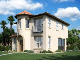 Ryland Homes Floor Plans Arizona by 3021 Plan Floor Plan In Vistancia Primrose Estates Calatlantic