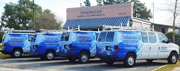 Tidewater Heating & Air | Heating And Air Wilmington NC - Classic Auto Air Cditioning Heating For 70s Older Cars Chevy Pickup Truck Ac Systems And Oem Universal Backwall Evapator Heavy Duty Sleeper Cab Melbourne Repair Cditioner What You Need To Know By Patriot Compressor Suits Volvo Fl7 67l Diesel Tipper Cold Front Advantage Cooltronic Parking Coolers Ebspcher This Classic Is Reliable Enough To Be A Daily Driver Perfect Units Suppliers Vintage Wrtry Cntrls 1964 1966 Vehicle Battery Driven 12v 24v Electric Air Cditioner Trucks
