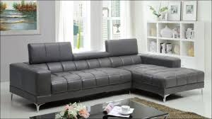 Grey Sectional Living Room Ideas by Furniture Wonderful Costco Sleeper Sofa With Chaise Grey